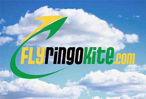 FLY_RINGO_KITE_500X338.jpg