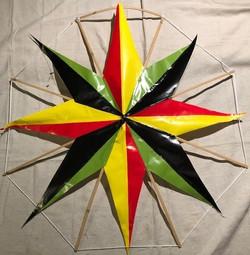 flyringokite  jamaican bamboo kite gl5_e
