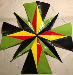 flyringokite  jamaican bamboo kite gl7_e