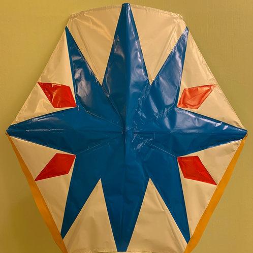 Star Gazer 2.0 Style B