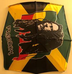 Marley freedom type B