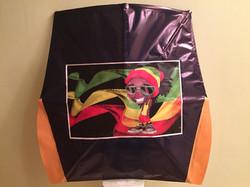 jamaicab bamboo kite 2.jpg