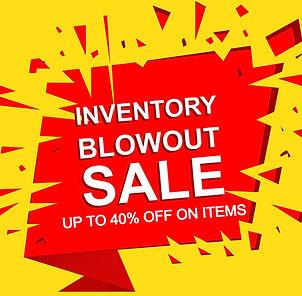 inventory%20blowout%20sale_edited.jpg