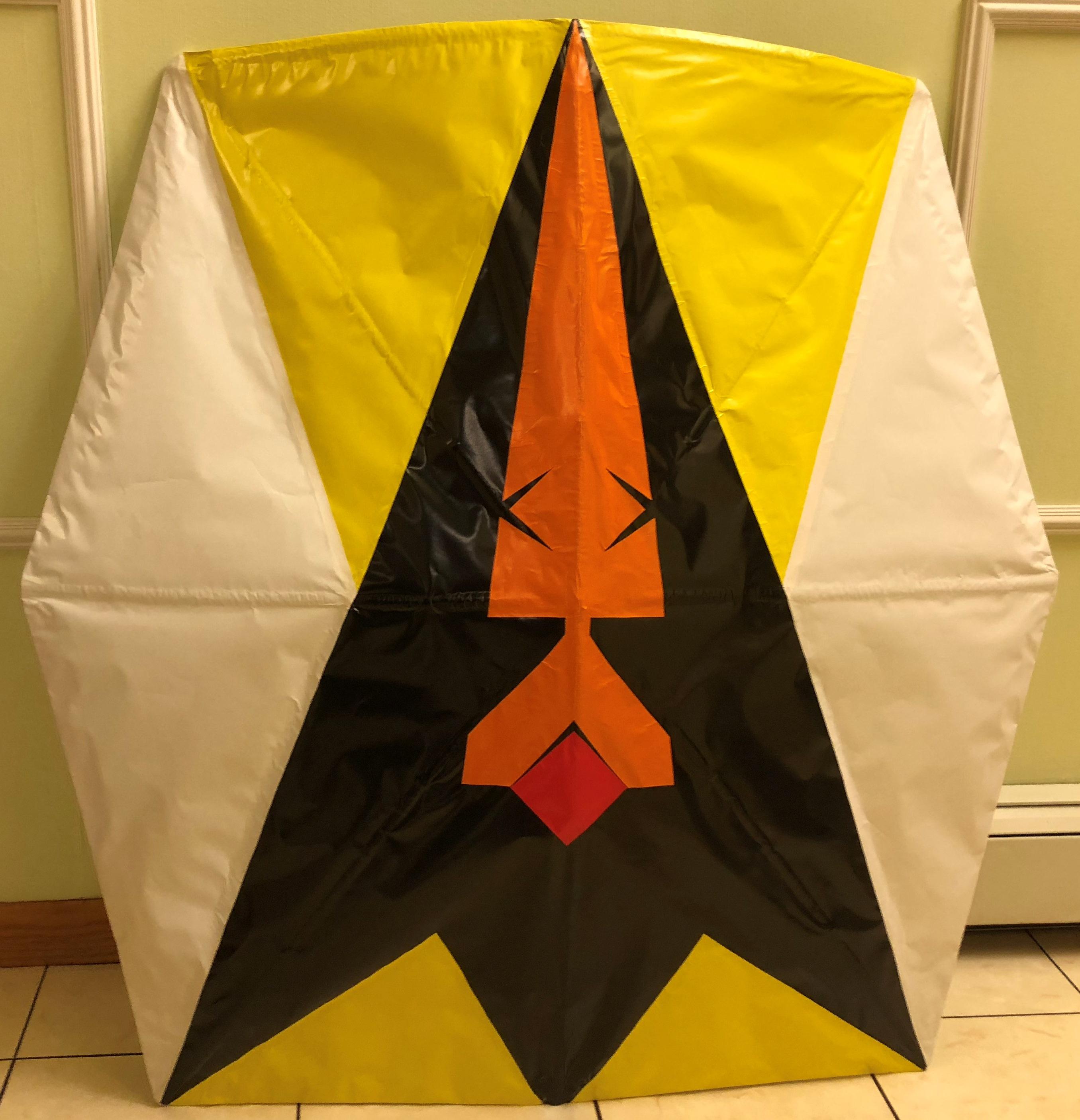 jamaican bamboo kite1 flyringokite.com