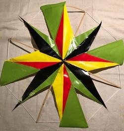 flyringokite  jamaican bamboo kite gl6_e