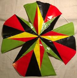 flyringokite  jamaican bamboo kite gl8_e