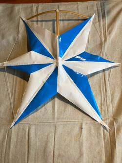 flyringokite stage 3  blue _edited