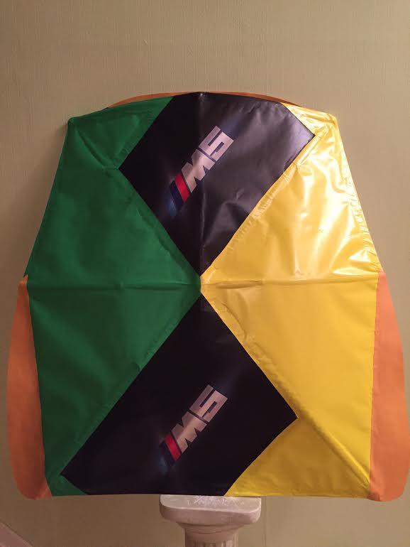 jamaican bamboo kites.jpg