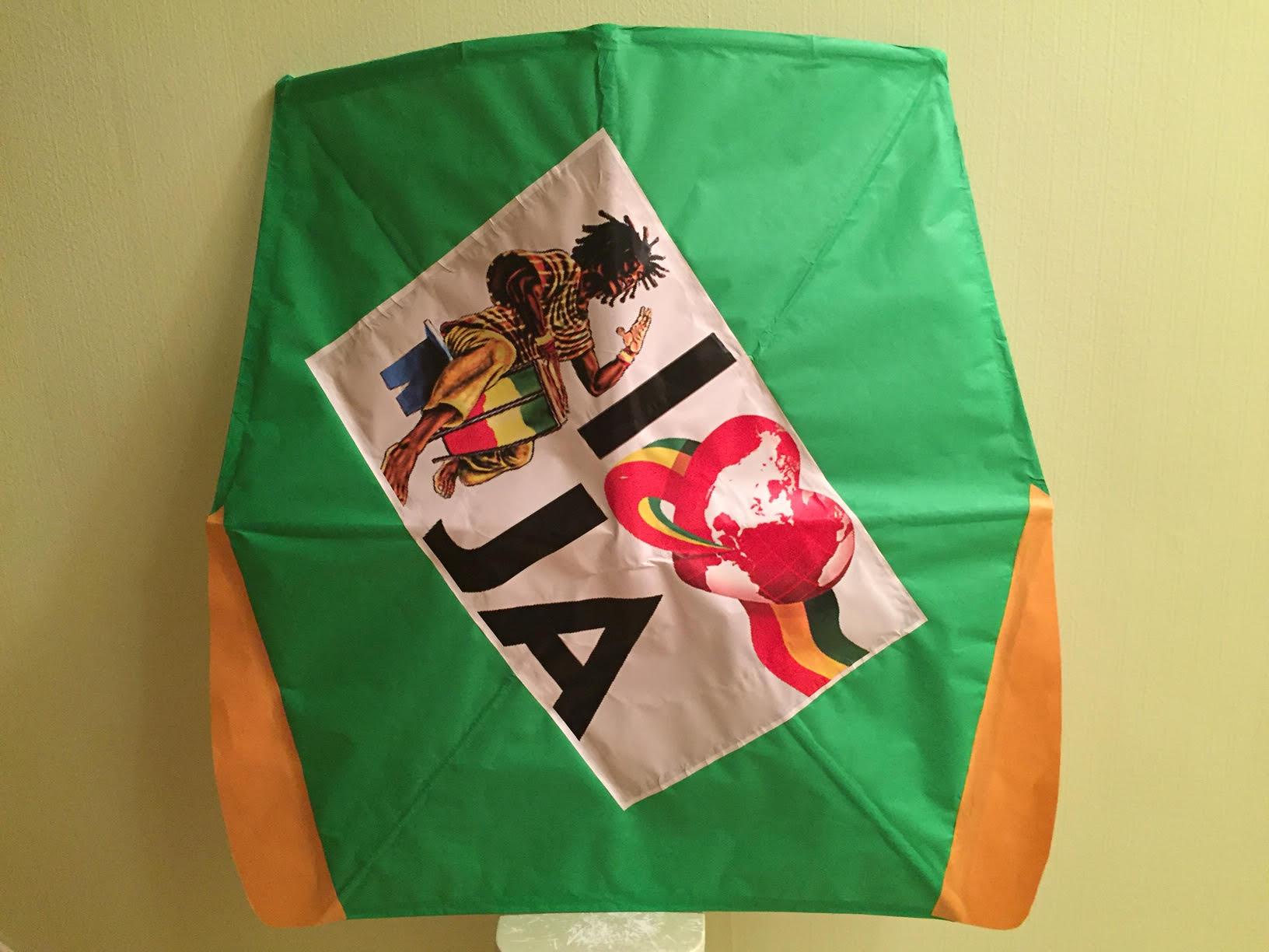 jamaican bamboo kite 3.jpg