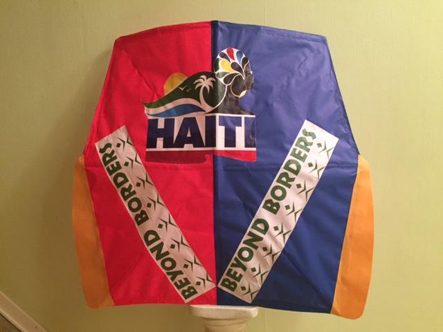jamaican kites 4.jpg