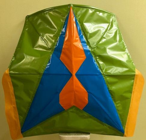 flyringokite 2139