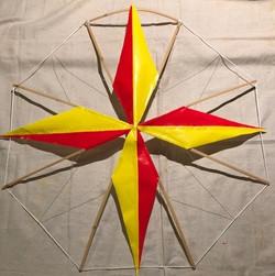 flyringokite  jamaican bamboo kite gl3_e