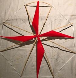 flyringokite  jamaican bamboo kite gl2_e