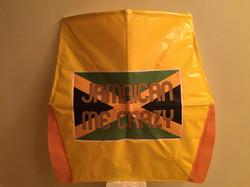 jamaican bamboo kite.jpg