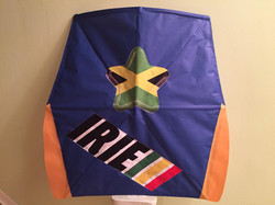 jamaican bamboo kite 8.jpg