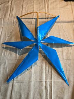 flyringokite stage 2 blue _edited
