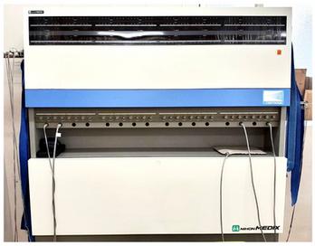 低周波・干渉波治療器