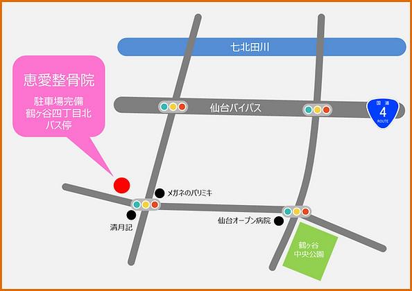 Keiai_maps.png