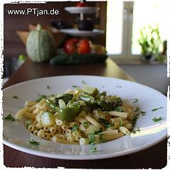 Ernährungsberatung Stuttgart