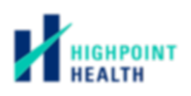 Highpoint_Health_Logo_RGB_full-png-01.pn