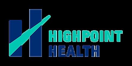 Highpoint_Health_Logo_RGB_full-png-01.pn