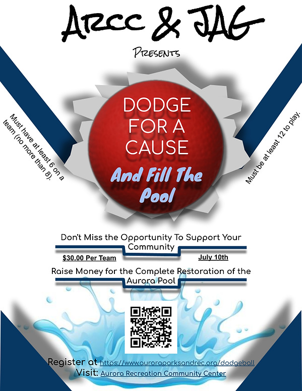 Dodge For A Cause (2).png