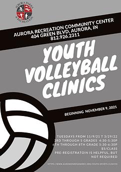 ARCC volleyball clnics (1).png