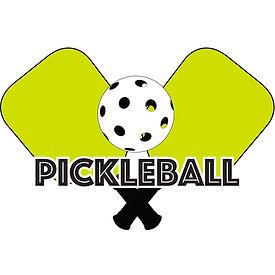 pickle-ball.jpg