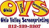 OVS 2019 logo.jpg