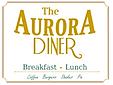 the aurora diner.png