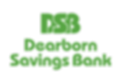 logo_square-dsb green.png