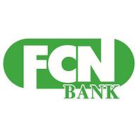 fcn1.png