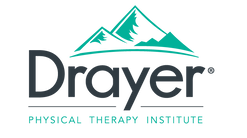 Drayer_COLOR_stacked_logo (002).png