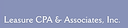 leasure cpa and associates.png