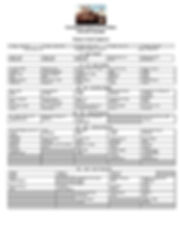Schedule Fall 2020-page-001.jpg