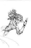 Lady Flash Inks.jpg