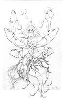 Flower Fairy Pencil.jpg
