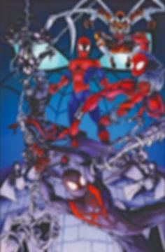Spider Verse.jpg