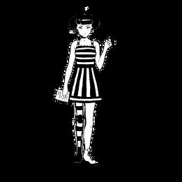 Lilac_FullBody.png