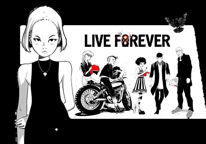 LiveForever_Banner03_fnl.png