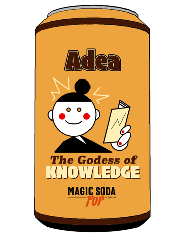 SodaPop_Knowledge_low.png