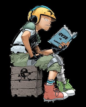 Splitter-leyendo.png