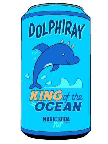 SodaPop_Dolphiray_low.png