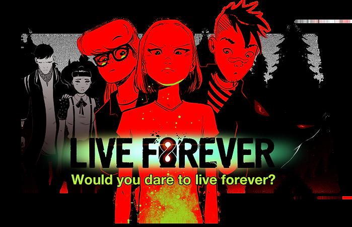 LiveForever_on.png