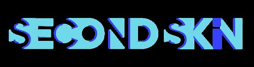 Second Skin Comic Logo