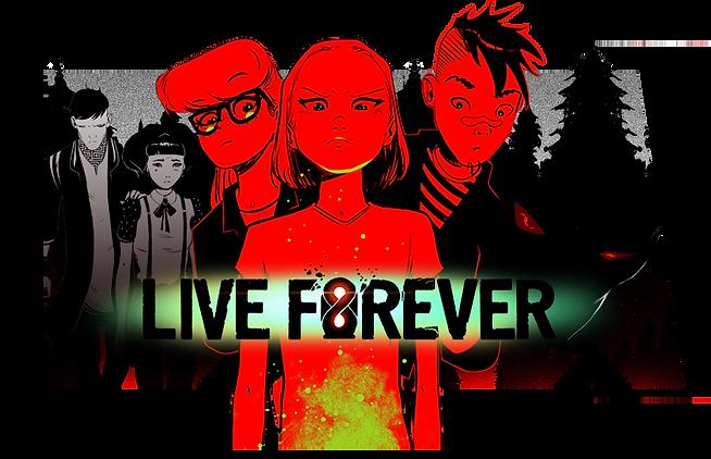LiveForever_Banner.png