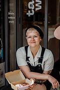 taartwerk(c)annedegeyterfotografie-6_web