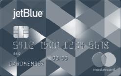JetBlue Offering 60,000 Points