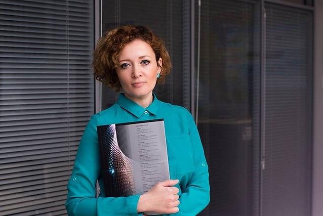 Настя Шевченко.jpg