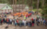 путевки в лагерь.jpg